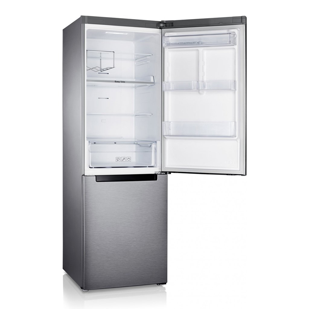 Холодильник Samsung RB31FERNDSA/W3 2