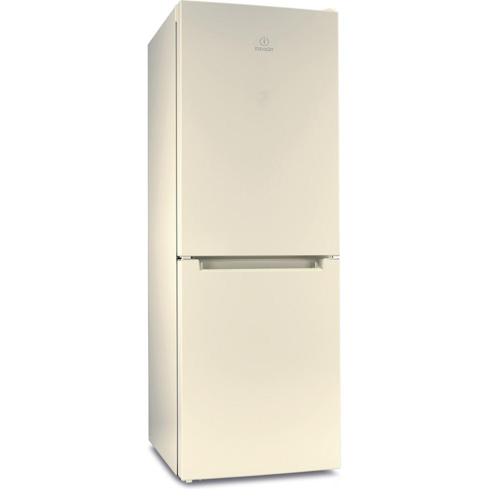 Холодильник Indesit DS4160E