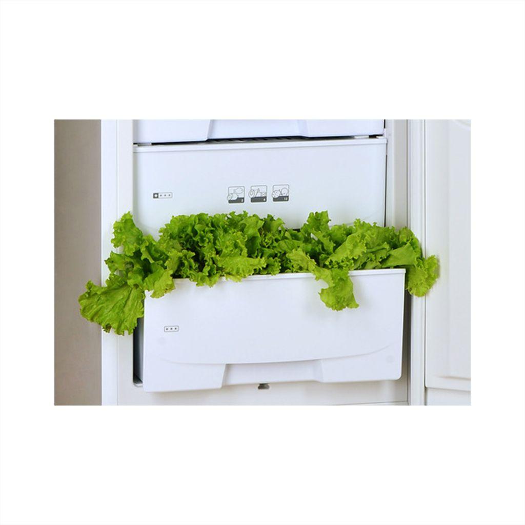 Холодильник POZIS RK-102 2
