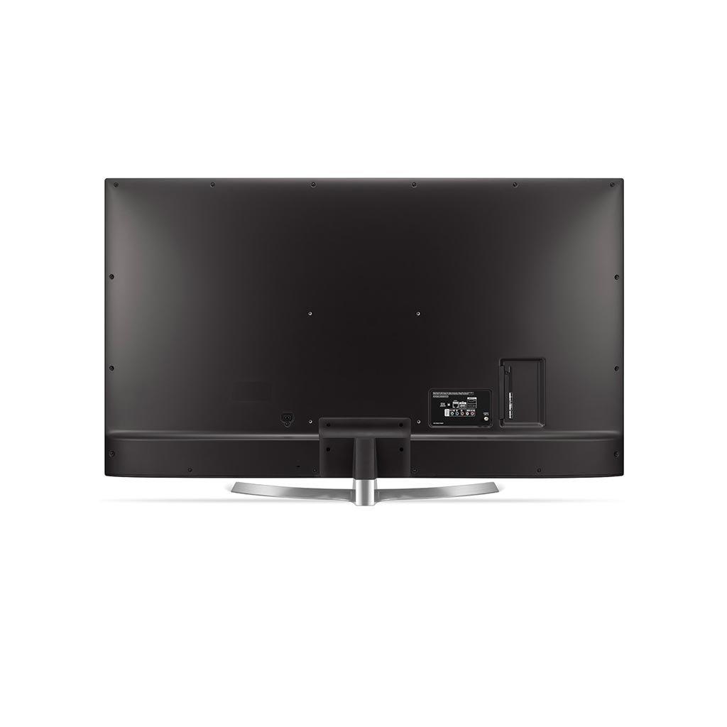 Телевизор LG 70UK6710PLA 2