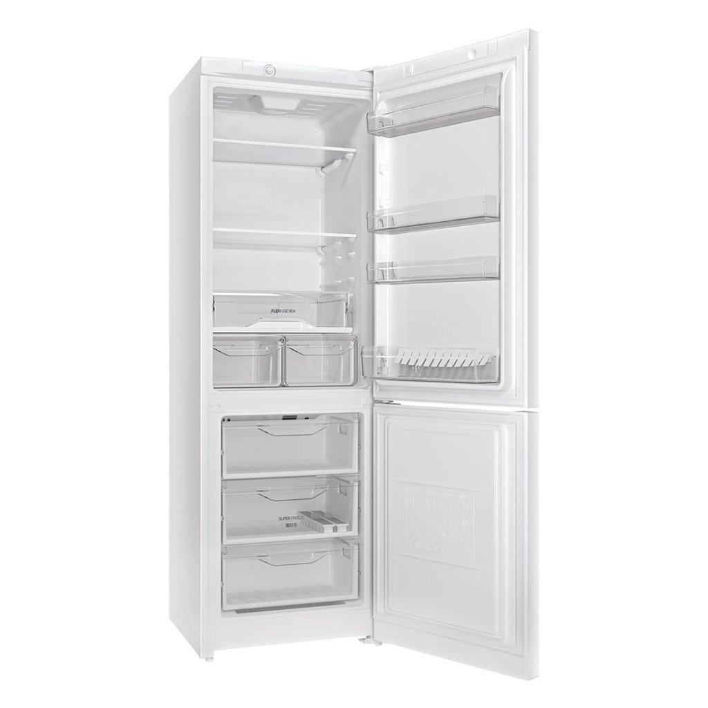 Холодильник Indesit DS4180W 2