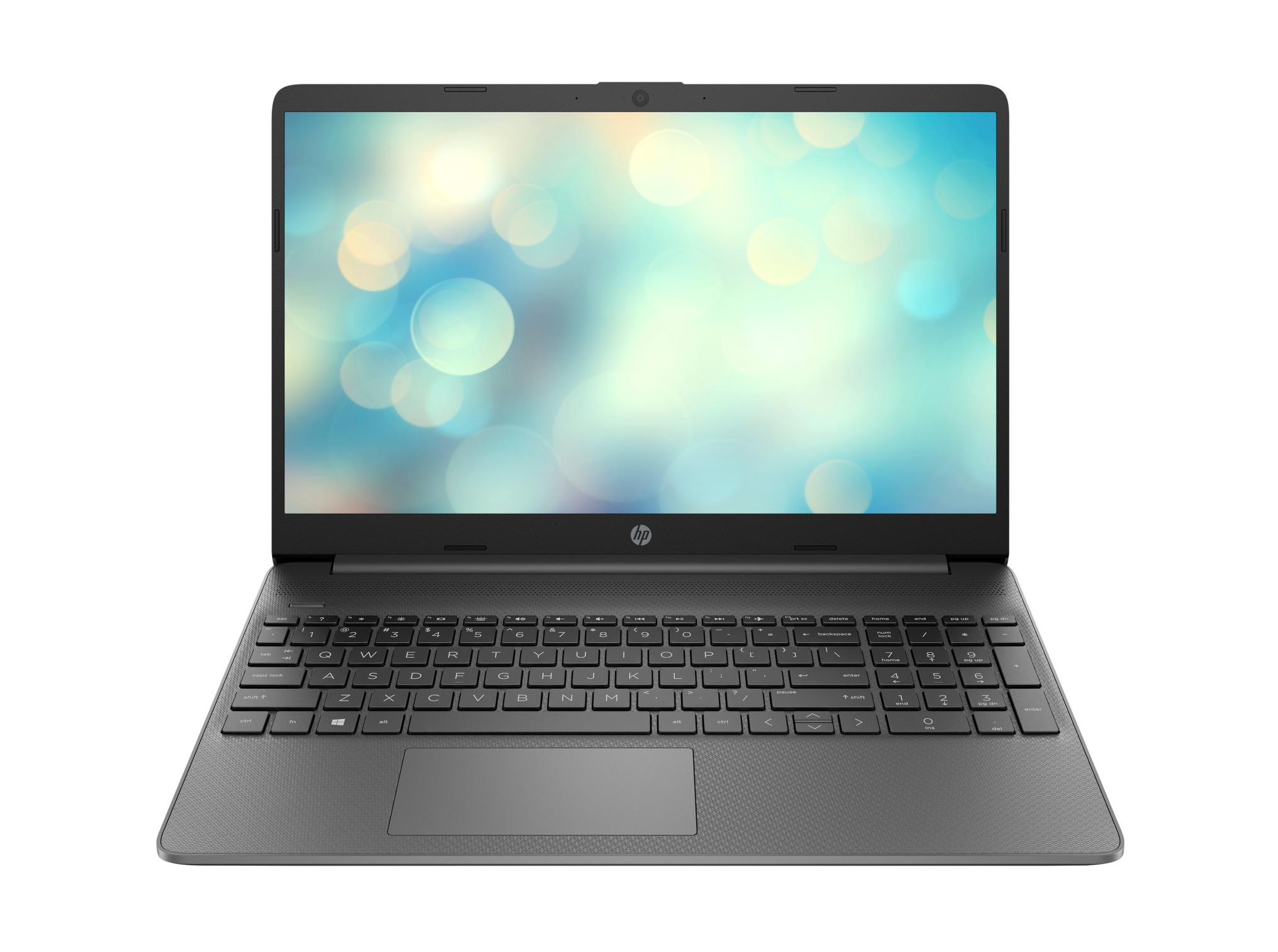 Ноутбук HP 15s-eq1264ur (2S7F7EA)