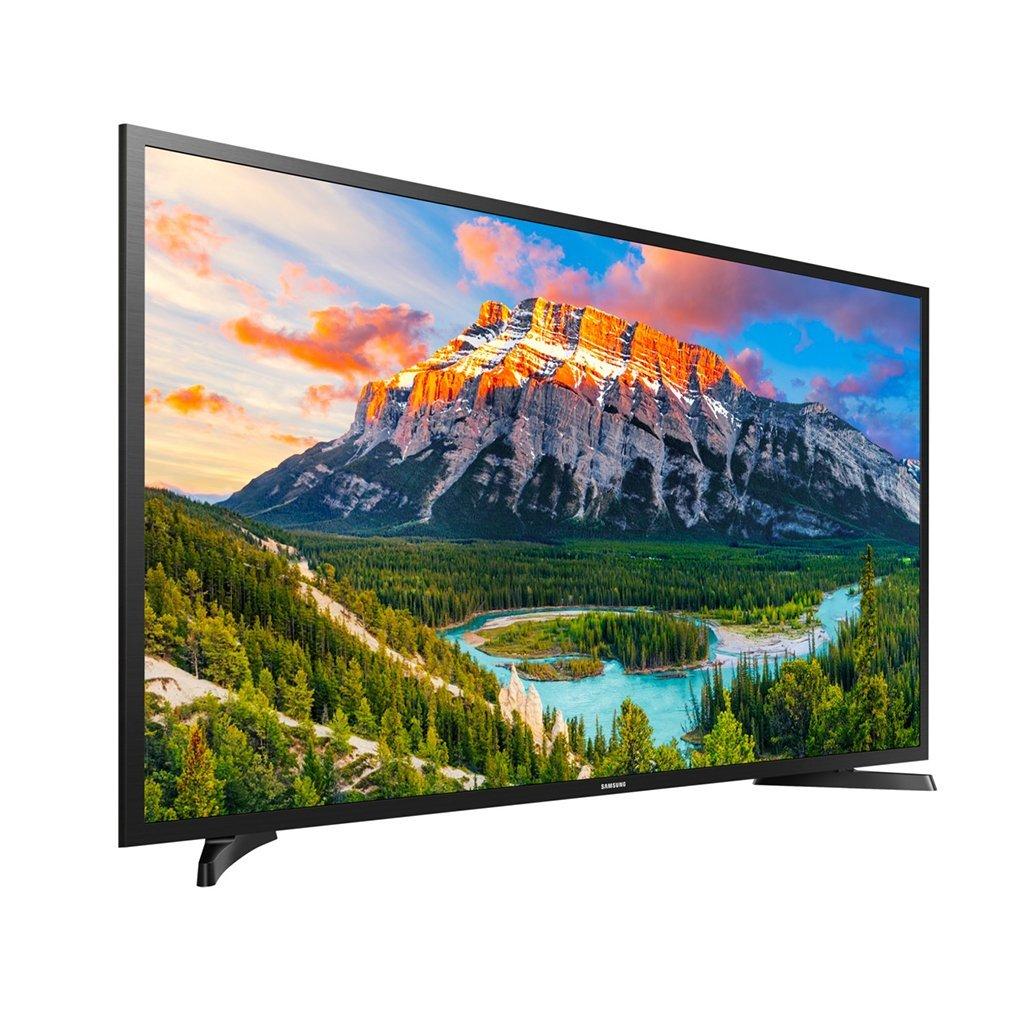 Телевизор Samsung UE43N5000U 2