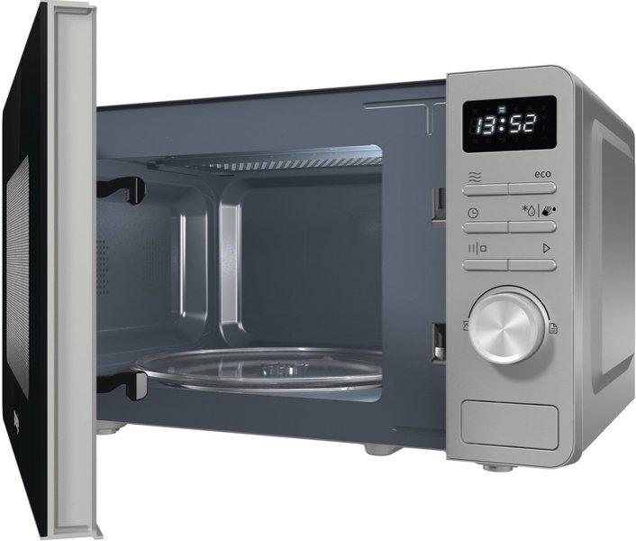 Микроволновая печь Gorenje MO20A3X 2