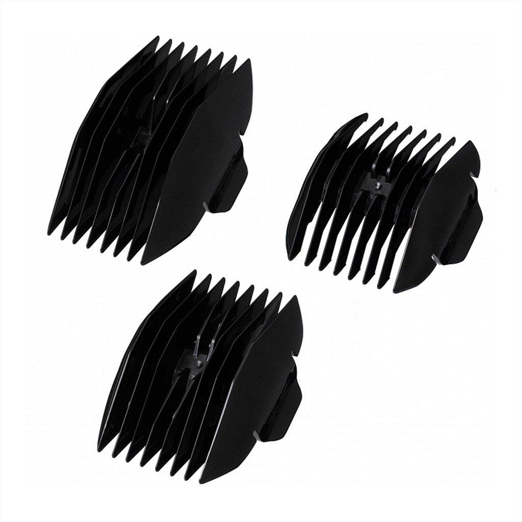 Машинка для стрижки волос Panasonic ER1420S520 2