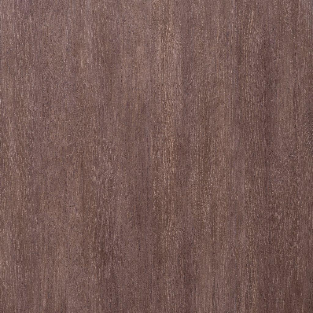 Напольное покрытие KRONOTEX 1318 Dynamic 2829 Cavalier Oak (8,0X1,380X193mm)