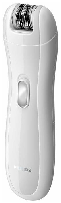 Эпилятор Philips BRP 506/00 2