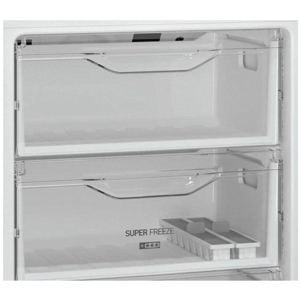 Холодильник Indesit DS4180B 2