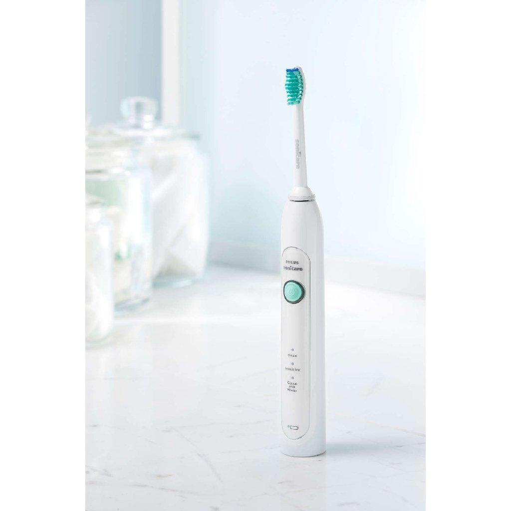 Зубная щетка Philips HX 6731/02 2