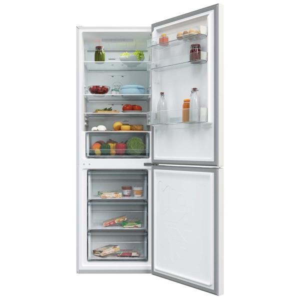 Холодильник Candy CCRN 6180W 2