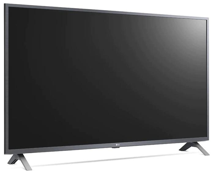 Телевизор LG 50UN73506LB 2