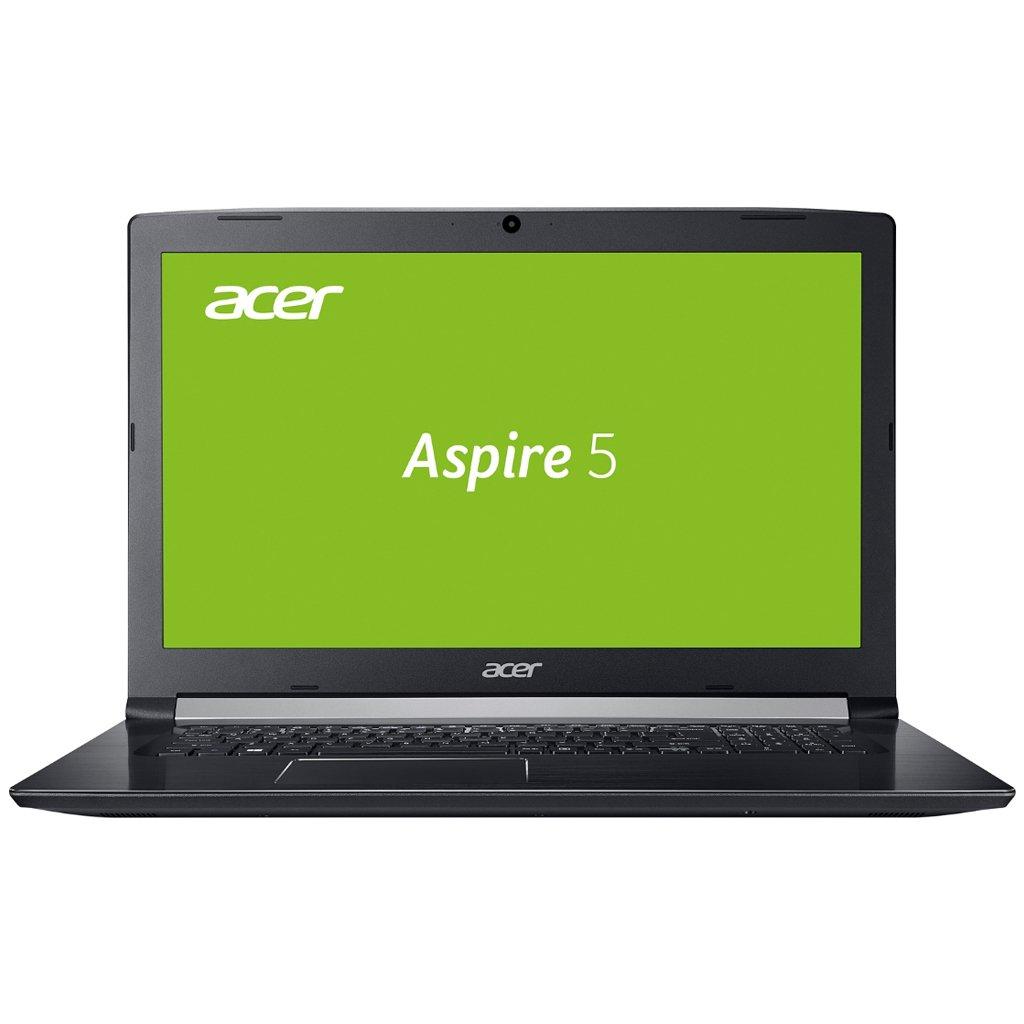 Ноутбук ACER ASPIRE A517-51G-391E (NX.GVPER.016) 2