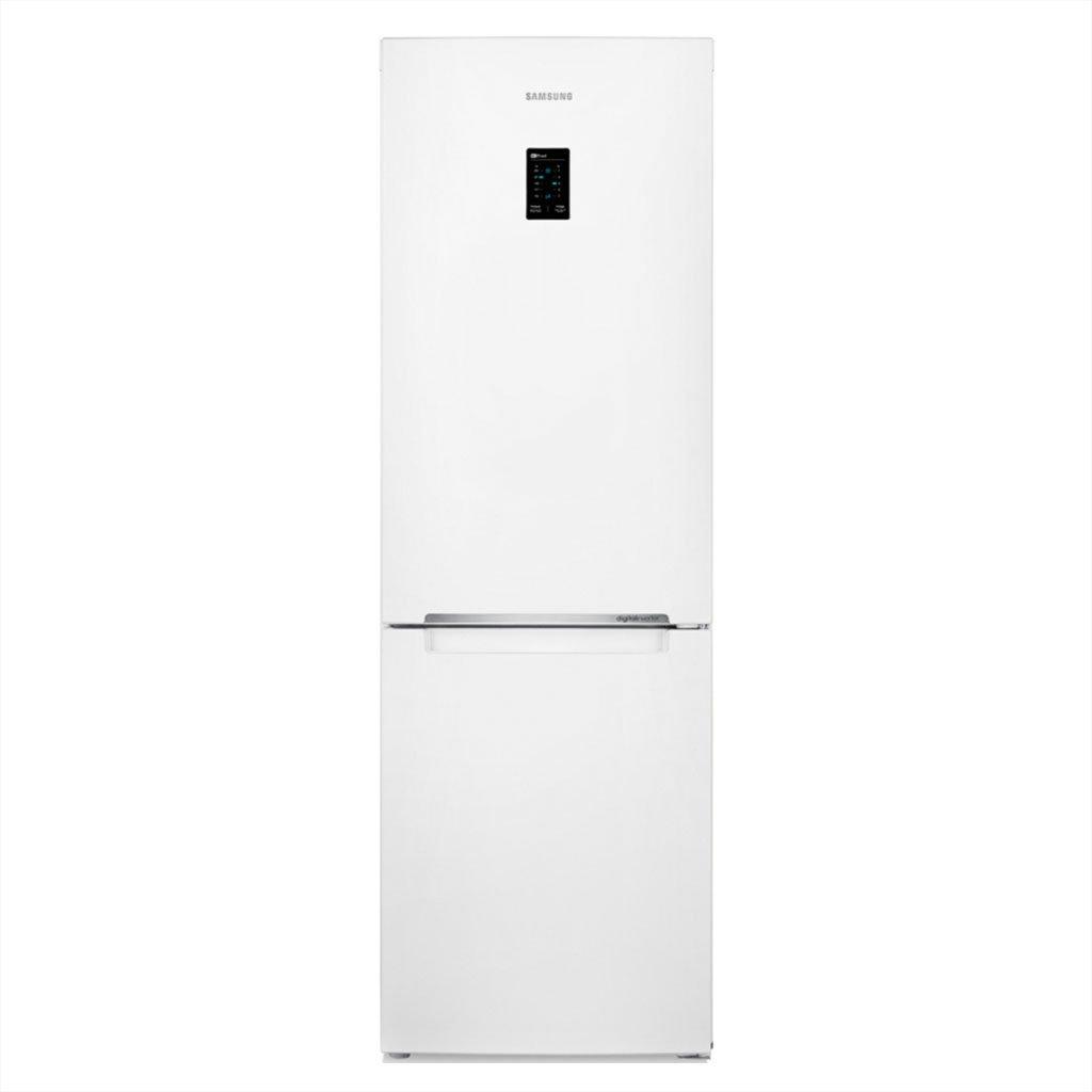 Холодильник Samsung RB31FERNDWW/W3