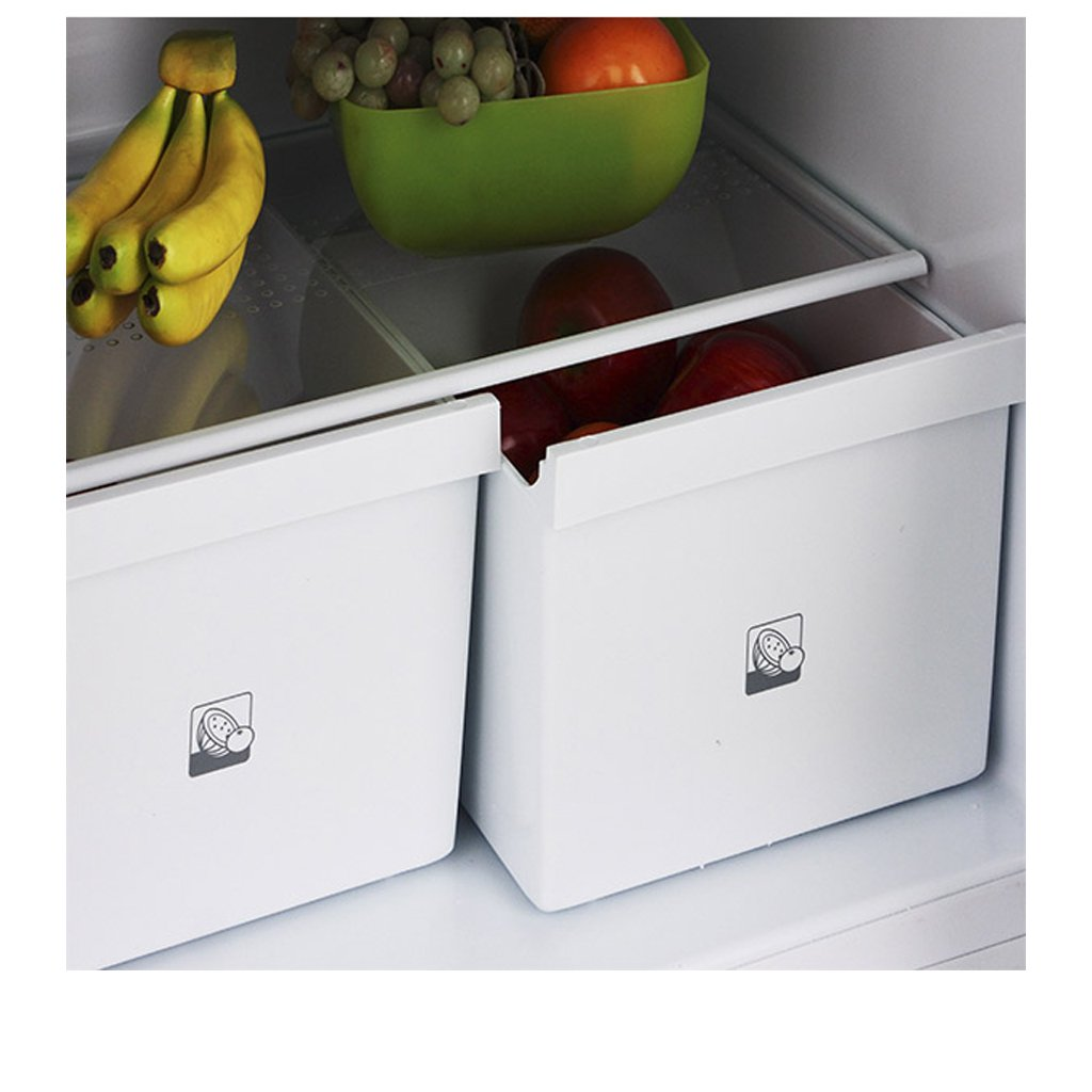 Холодильник POZIS-Свияга-404-1 2