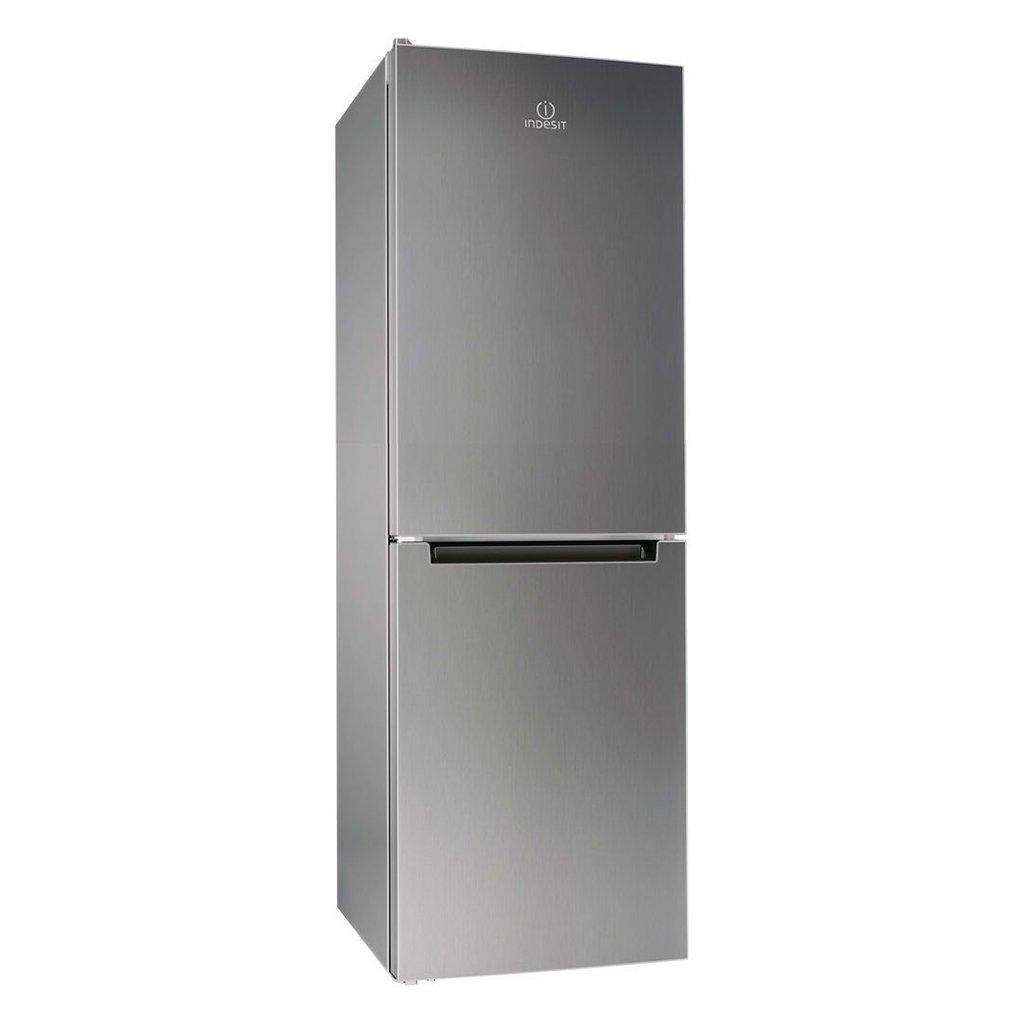 Холодильник Indesit DS4160S