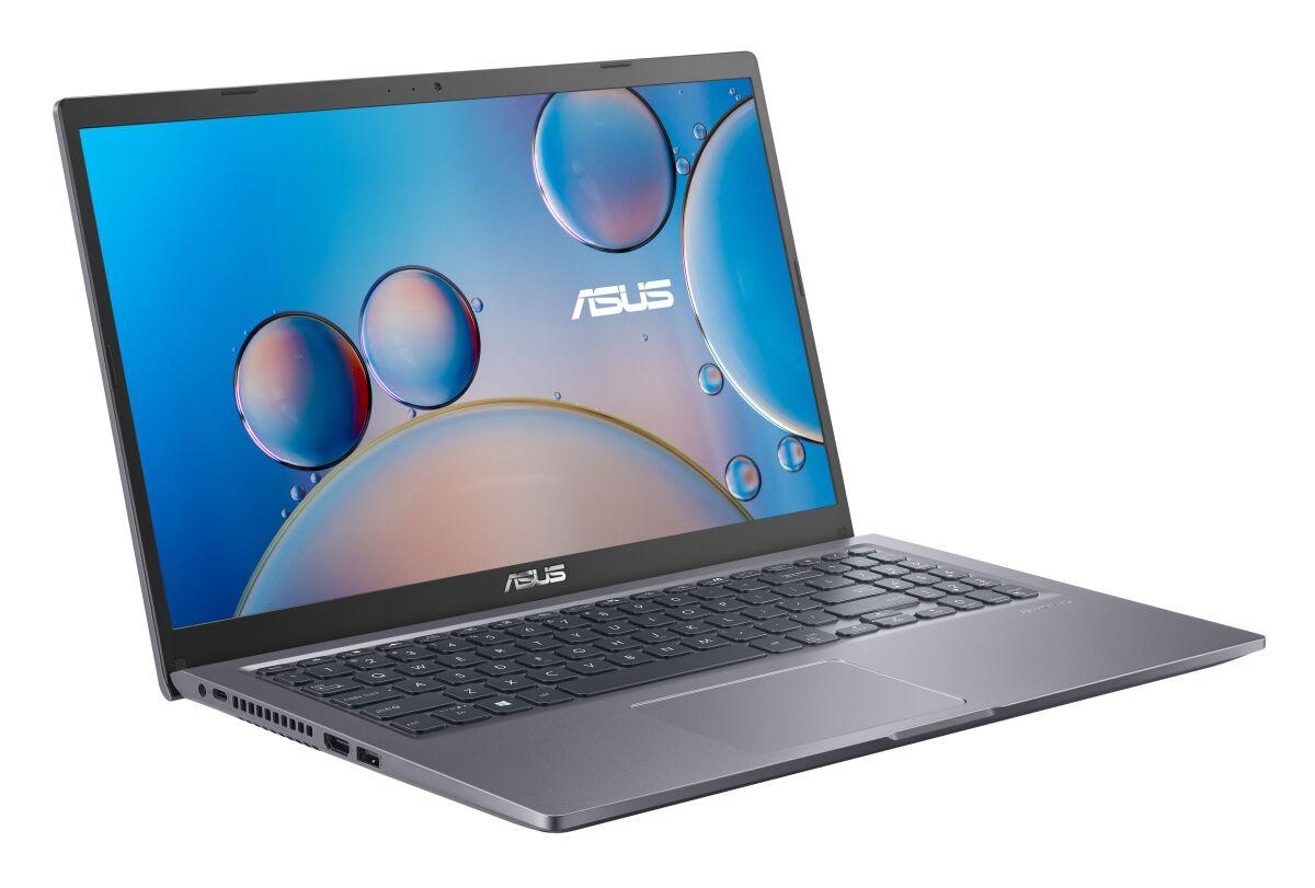 Ноутбук Asus X515MA-BR062 (90NB0TH1-M05230) 2