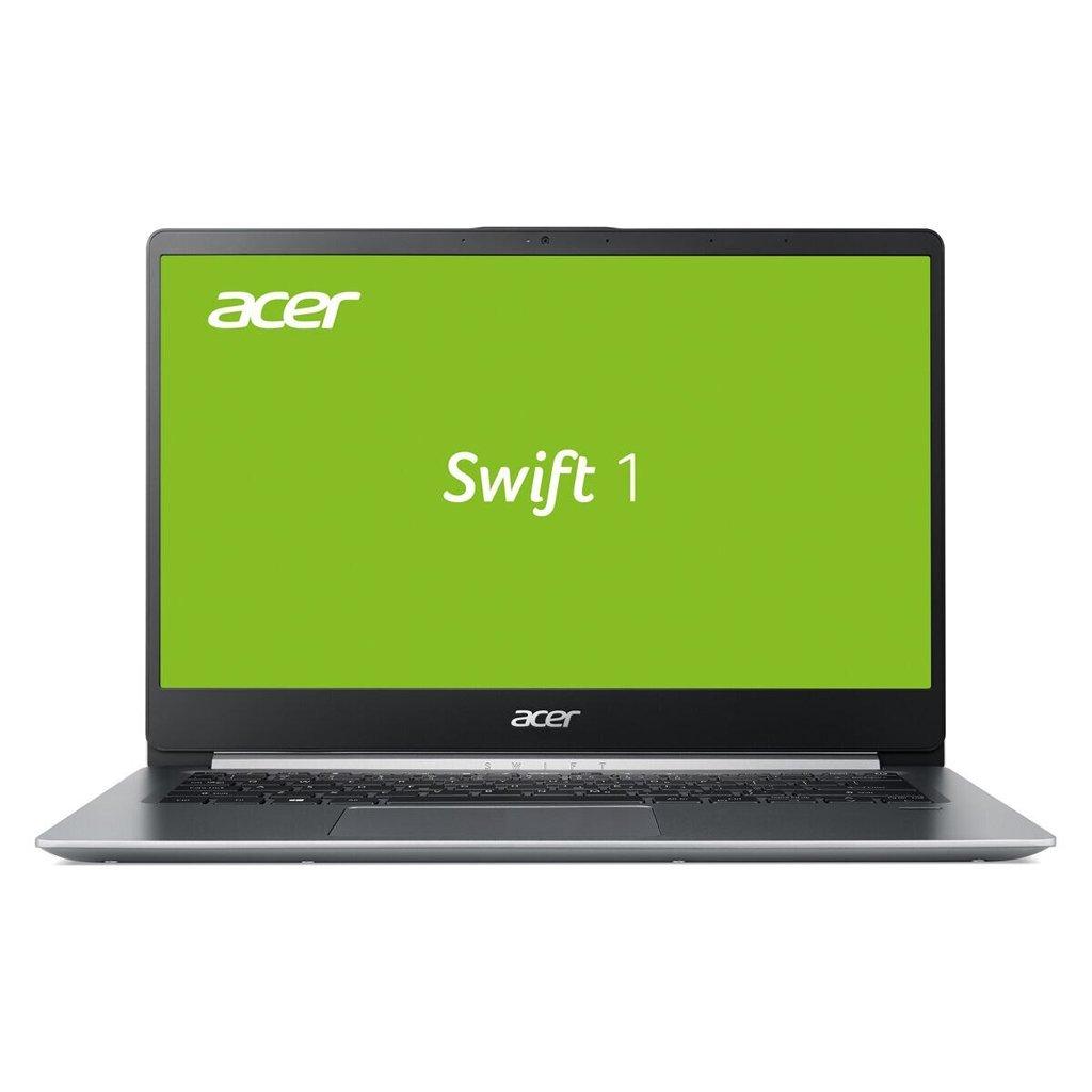 Ноутбук ACER SWIFT 1 SF114-32 (NX.GZGER.004)