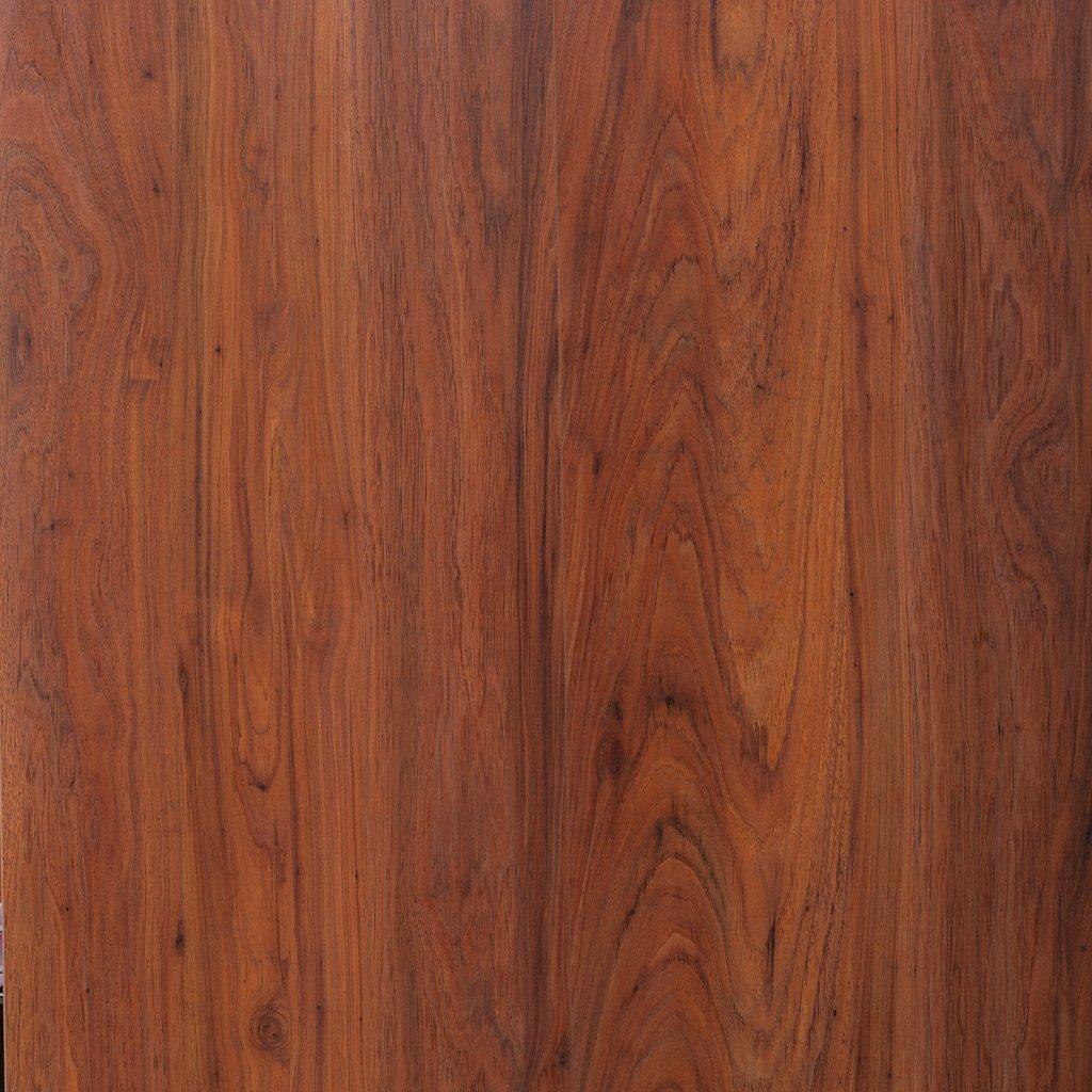 Напольное покрытие KRONOTEX 1318 Dynamic D406 Heritage Pecan (8,0X1,380X193mm)