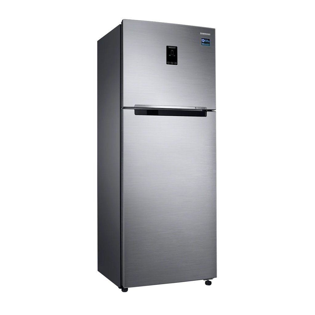 Холодильник Samsung RT38K5535S8/WT 2