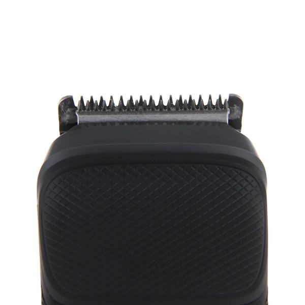 Машинка для подравнивания бороды Philips MG 5730/15 2