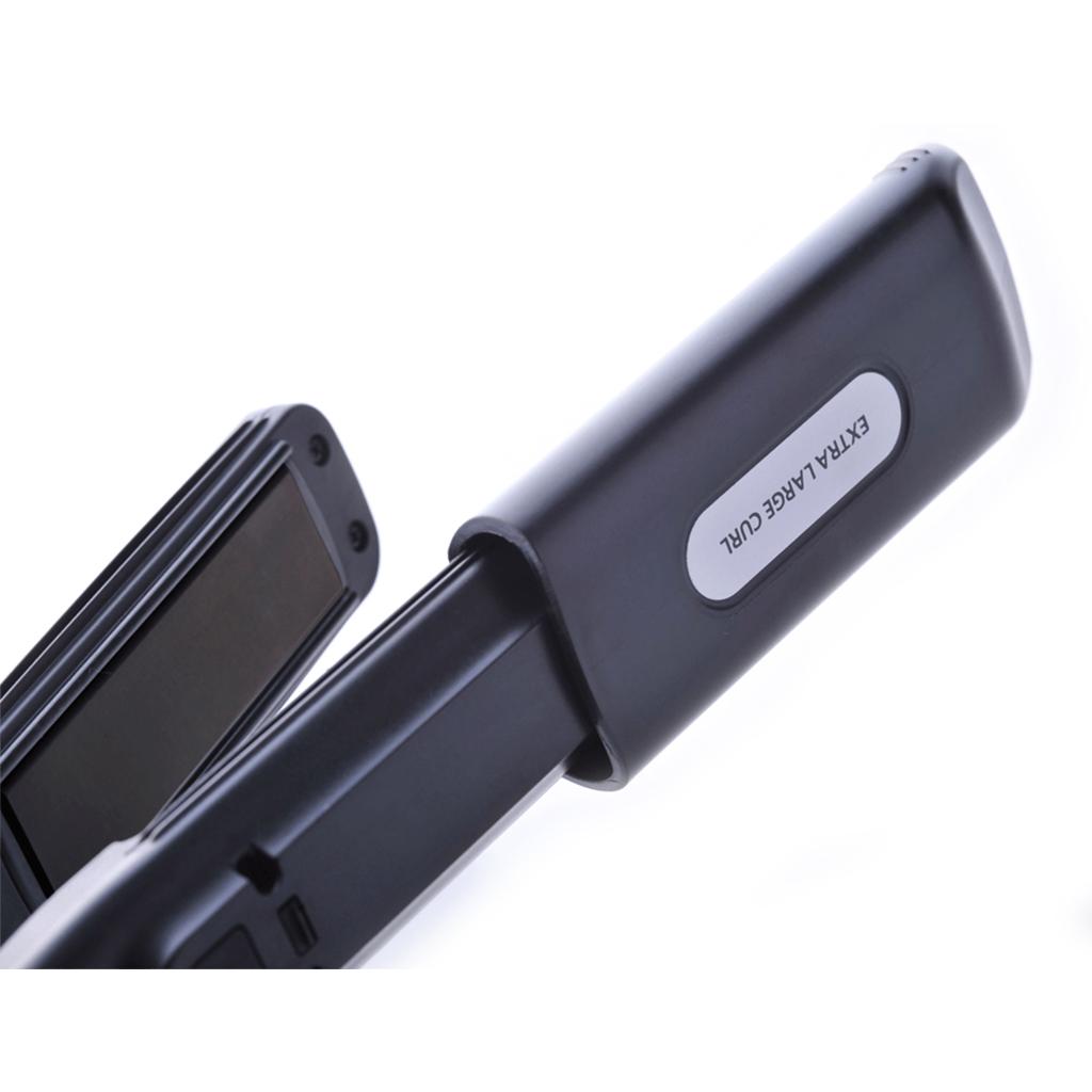 Прибор для укладки волос Panasonic EH-HV52-K865 2