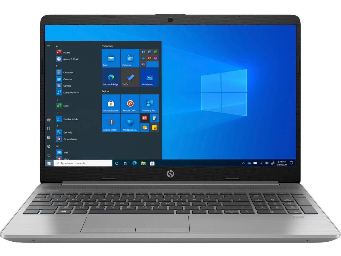 Ноутбук HP 255 G8 (27K50EA)