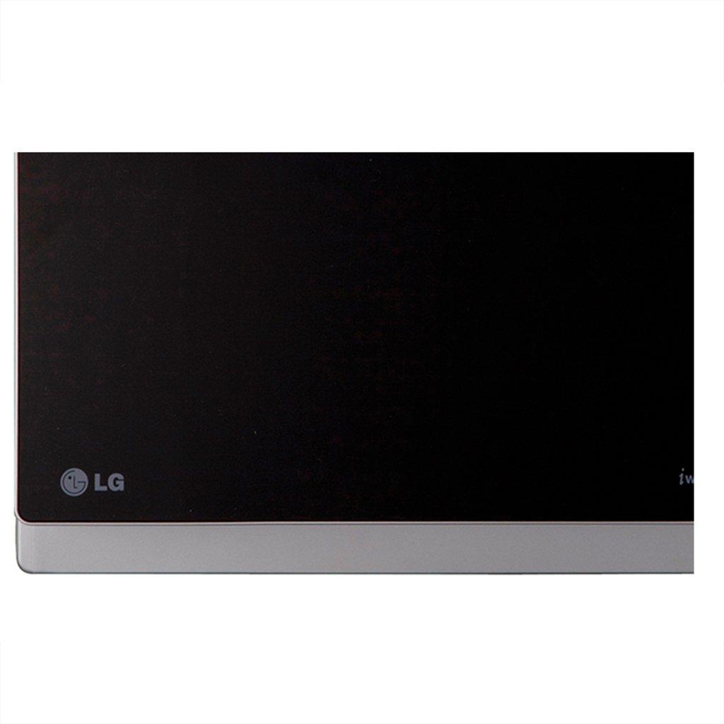 Микроволновая печь LG MS-2043HS 2