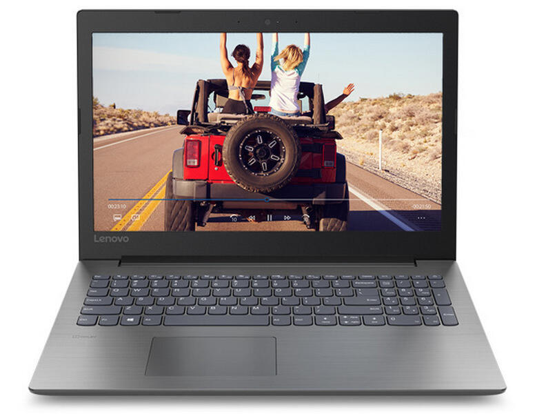 Ноутбук Lenovo Ideapad 330-15IGM (81D100A0AK)