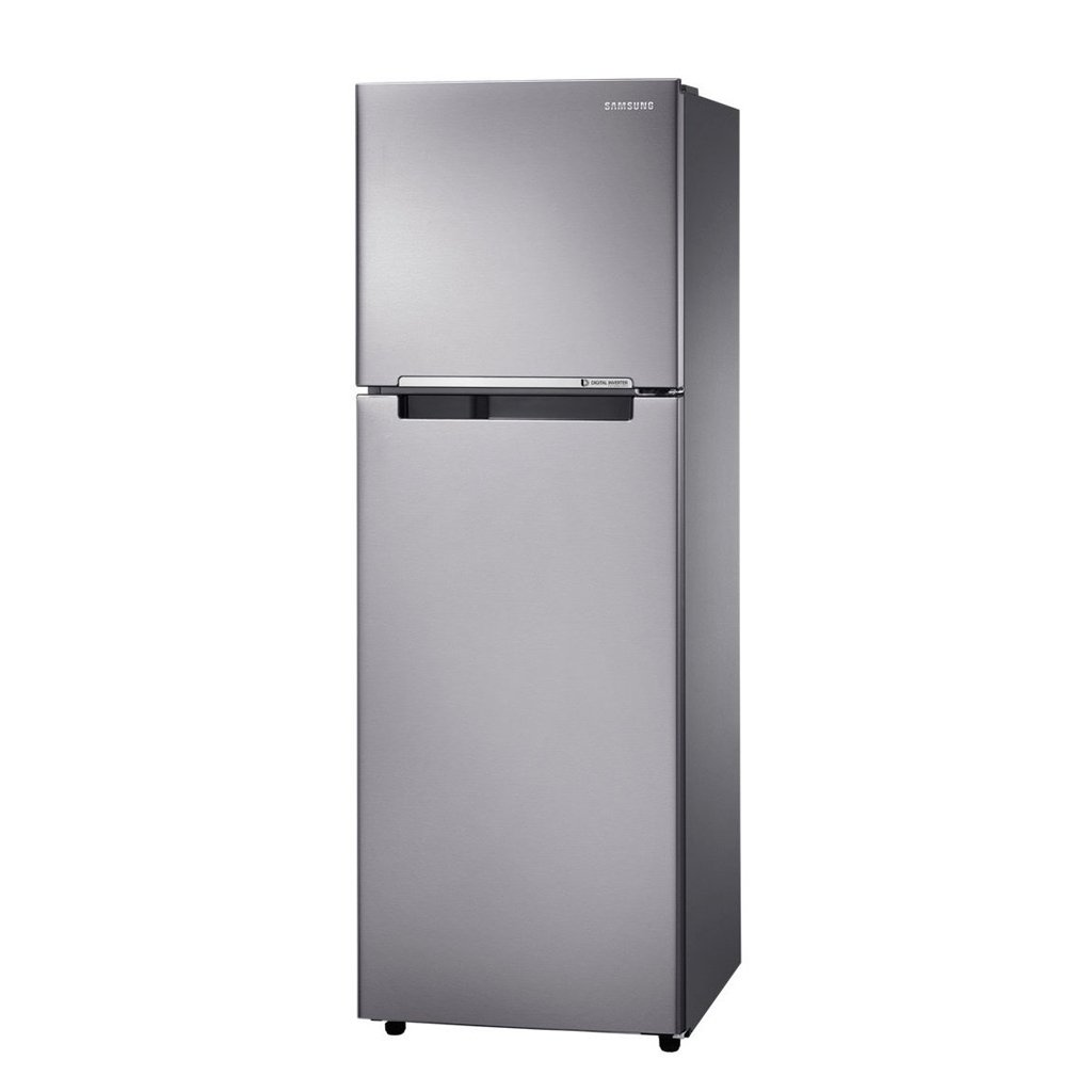 Холодильник Samsung RT25HAR4DSA/WT 2