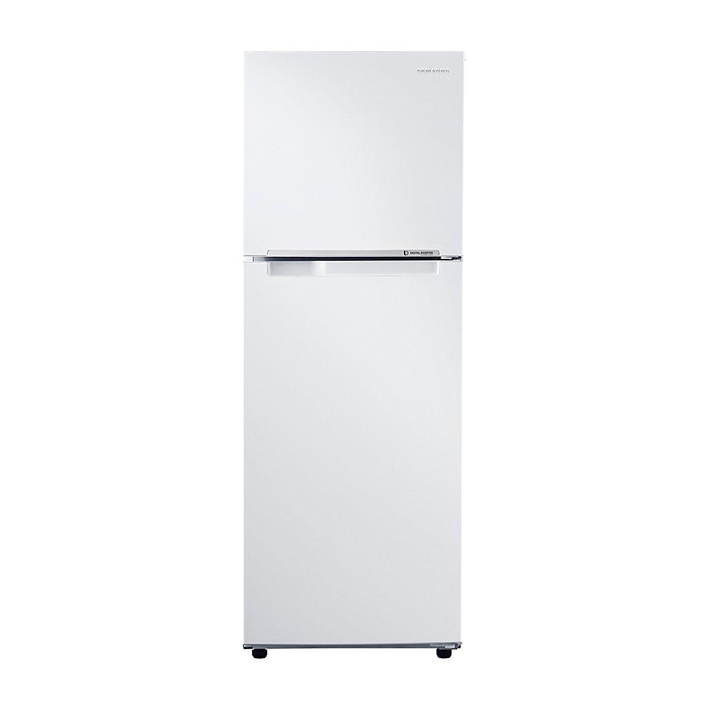Холодильник Samsung RT22HAR4DWW/WT