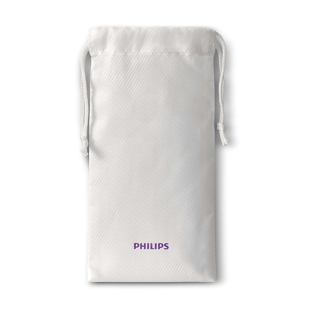 Электробритва женская Philips HP 6342/00 2