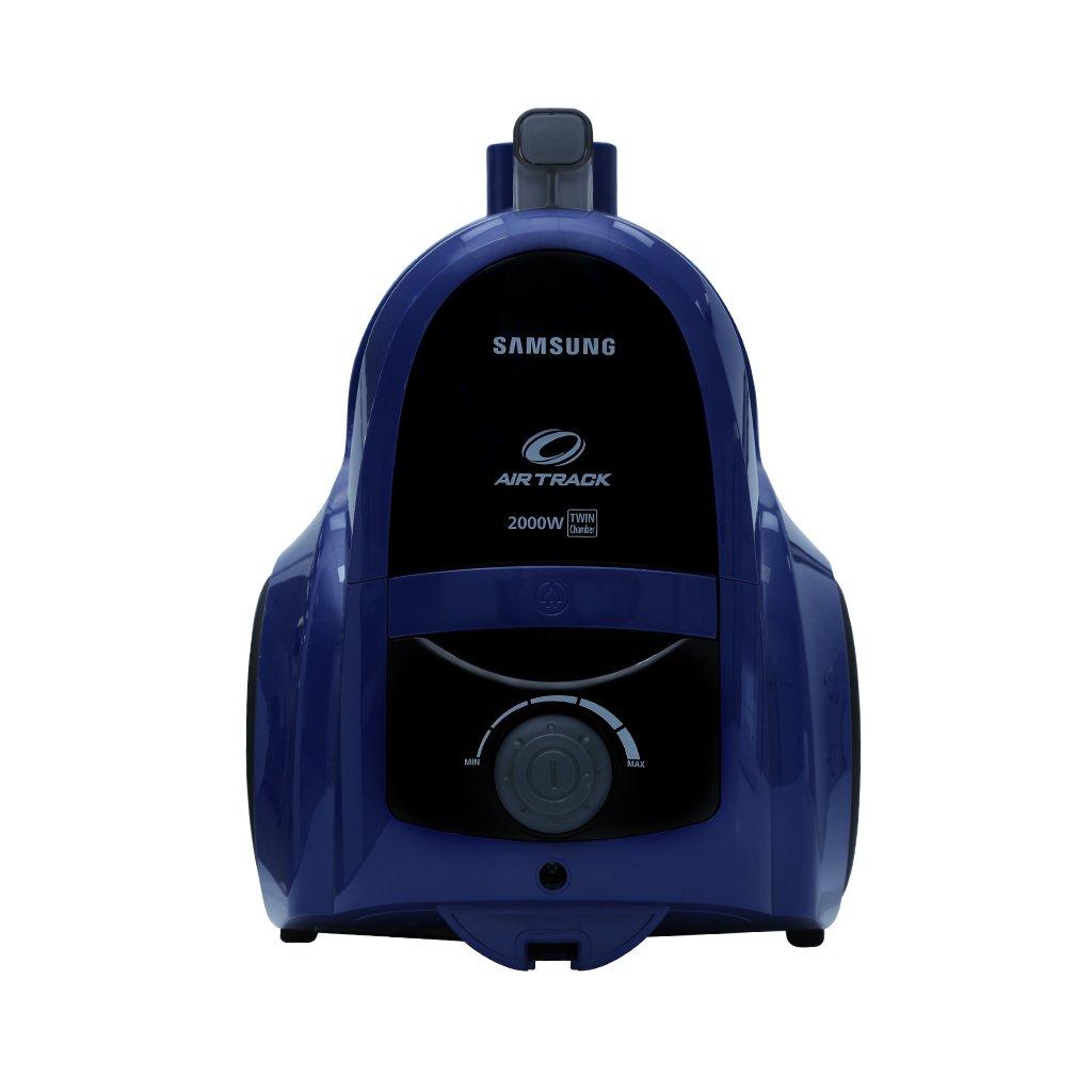 Пылесос Samsung SC 4582 BLUE