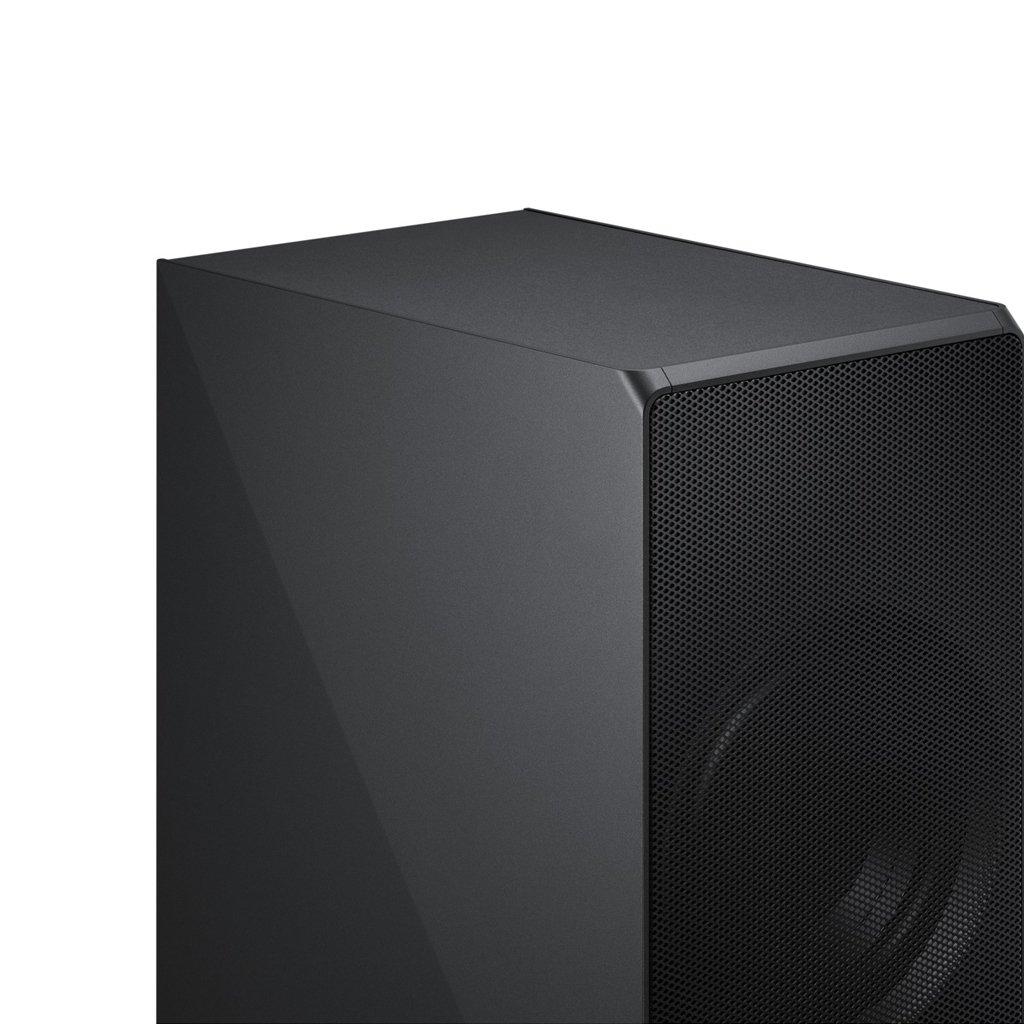Саундбар Samsung HW-N550 2