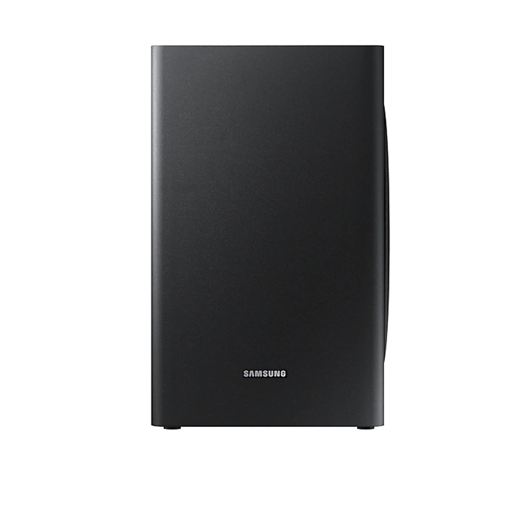 Саундбар Samsung HW-R650 2