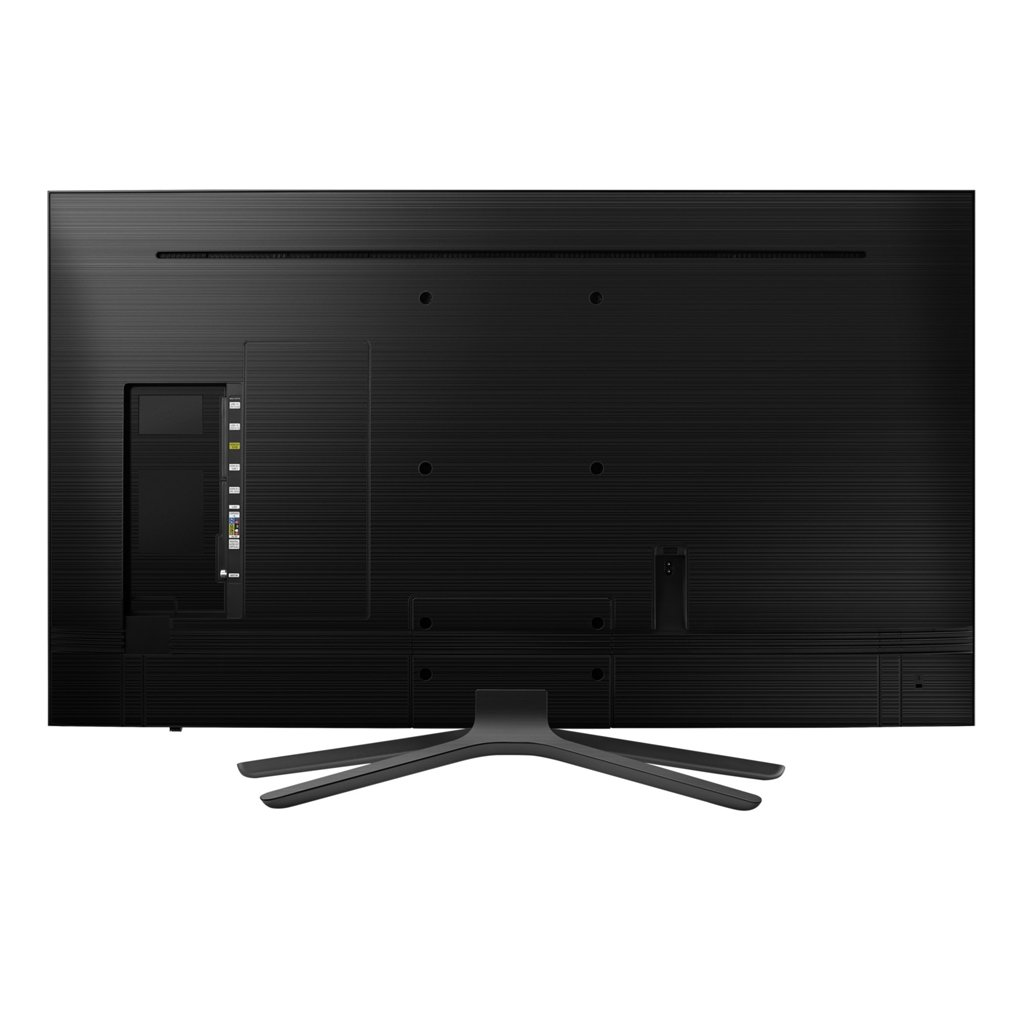 Телевизор Samsung UE43N5500 2