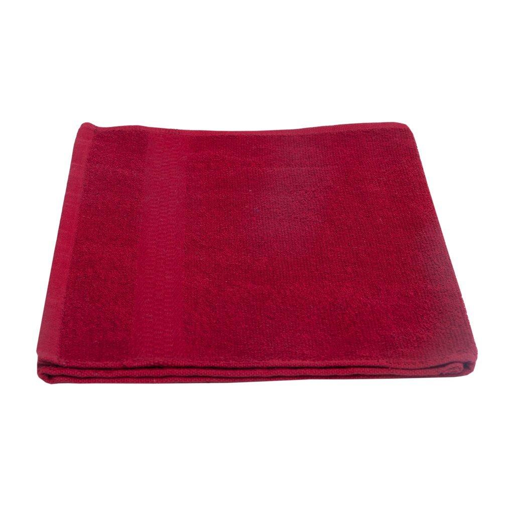 Салфетка махровая AST размер 30х70 2