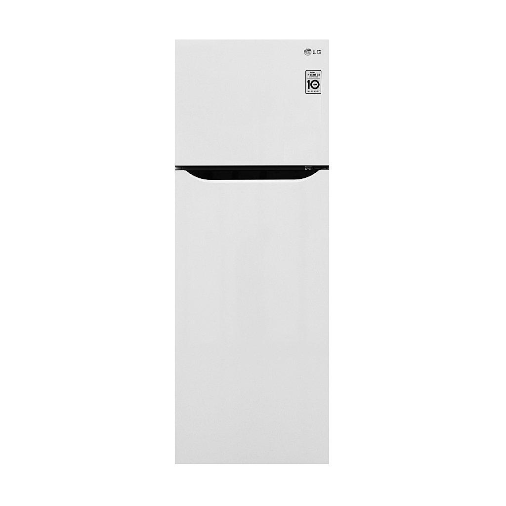 Холодильник LG GN-B222SQCL