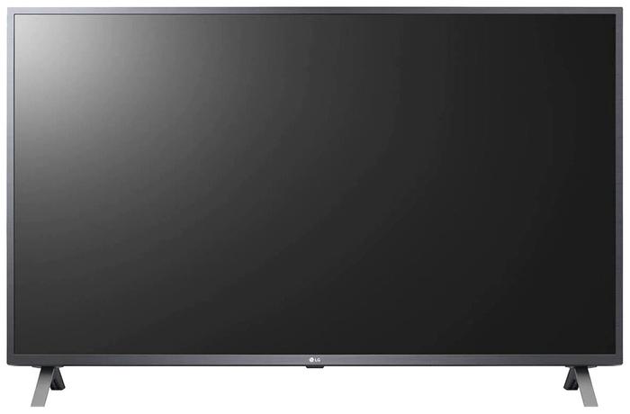 Телевизор LG 55UN73506LB 2