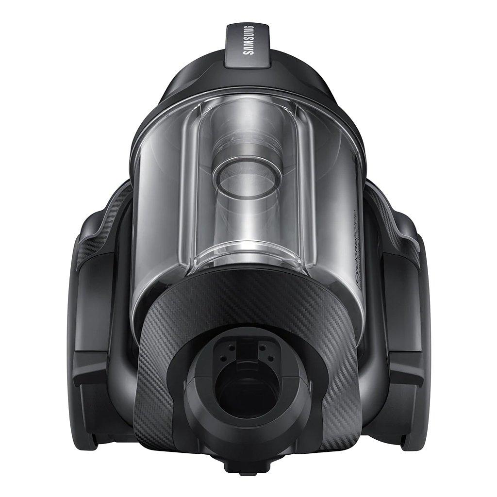 Пылесос Samsung VC21K5170HG/EV 2
