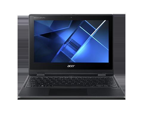 Ноутбук ACER TravelMate B311R-31-C45D (NX.VNEAA.001)