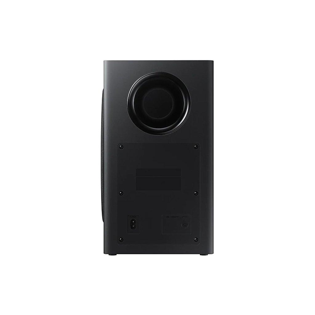 Саундбар Samsung HW-Q60R 2