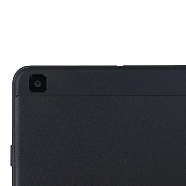 Планшет SAMSUNG Galaxy Tab A 8 SM-T295 (32GB) Black 2