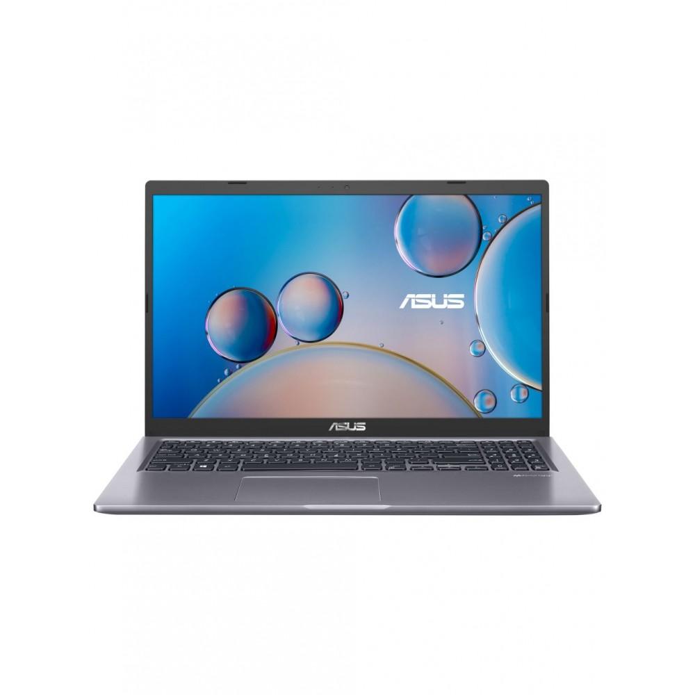 Ноутбук ASUS D515DA-BR028 (90NB0T41-M09710)