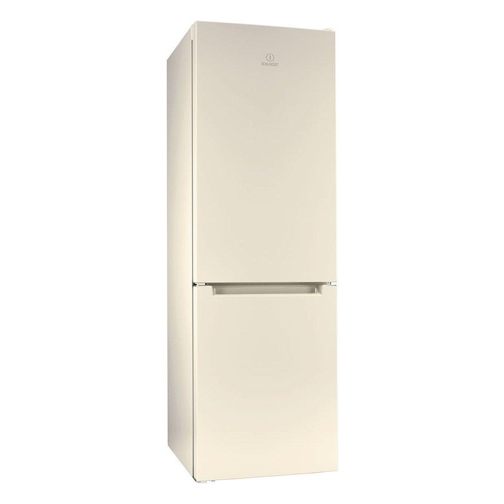 Холодильник Indesit DS4180E