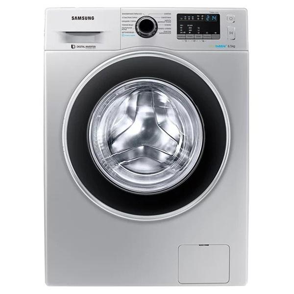 Стиральная машина Samsung WW70J52E0HSDLD