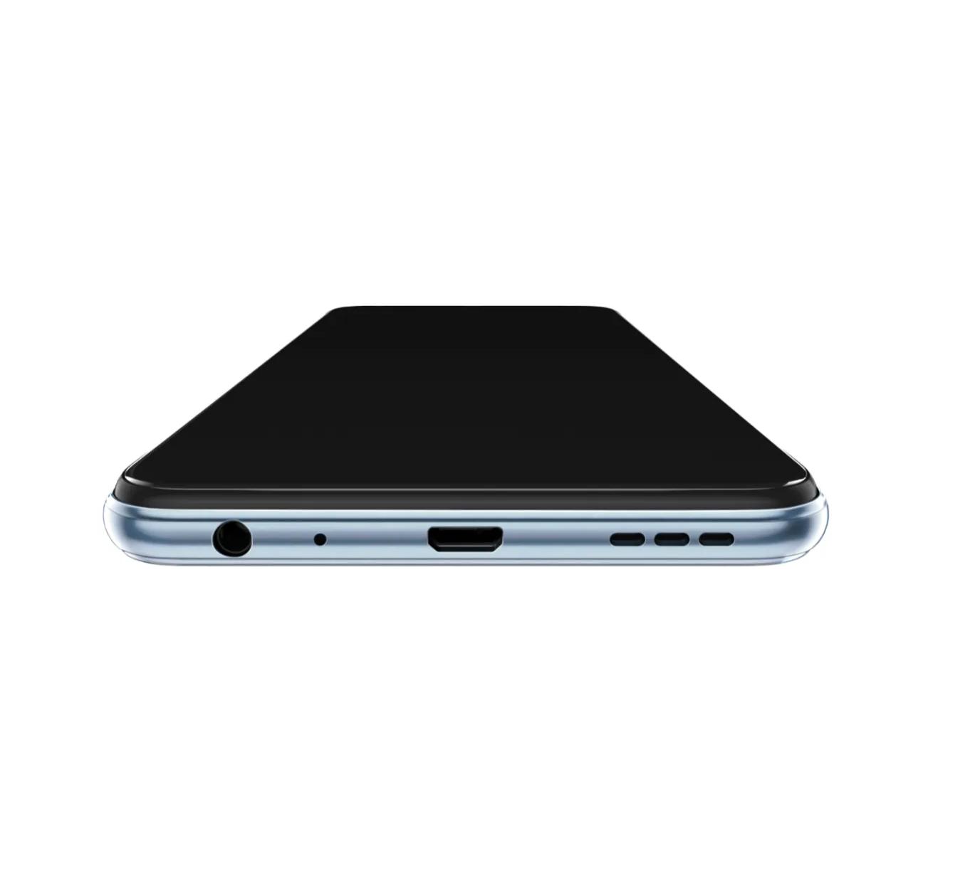 Смартфон VIVO Y12S (3+32GB) Phantom Black 2