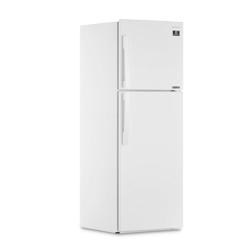 Холодильник Samsung RT32FAJBDWW/W3 2