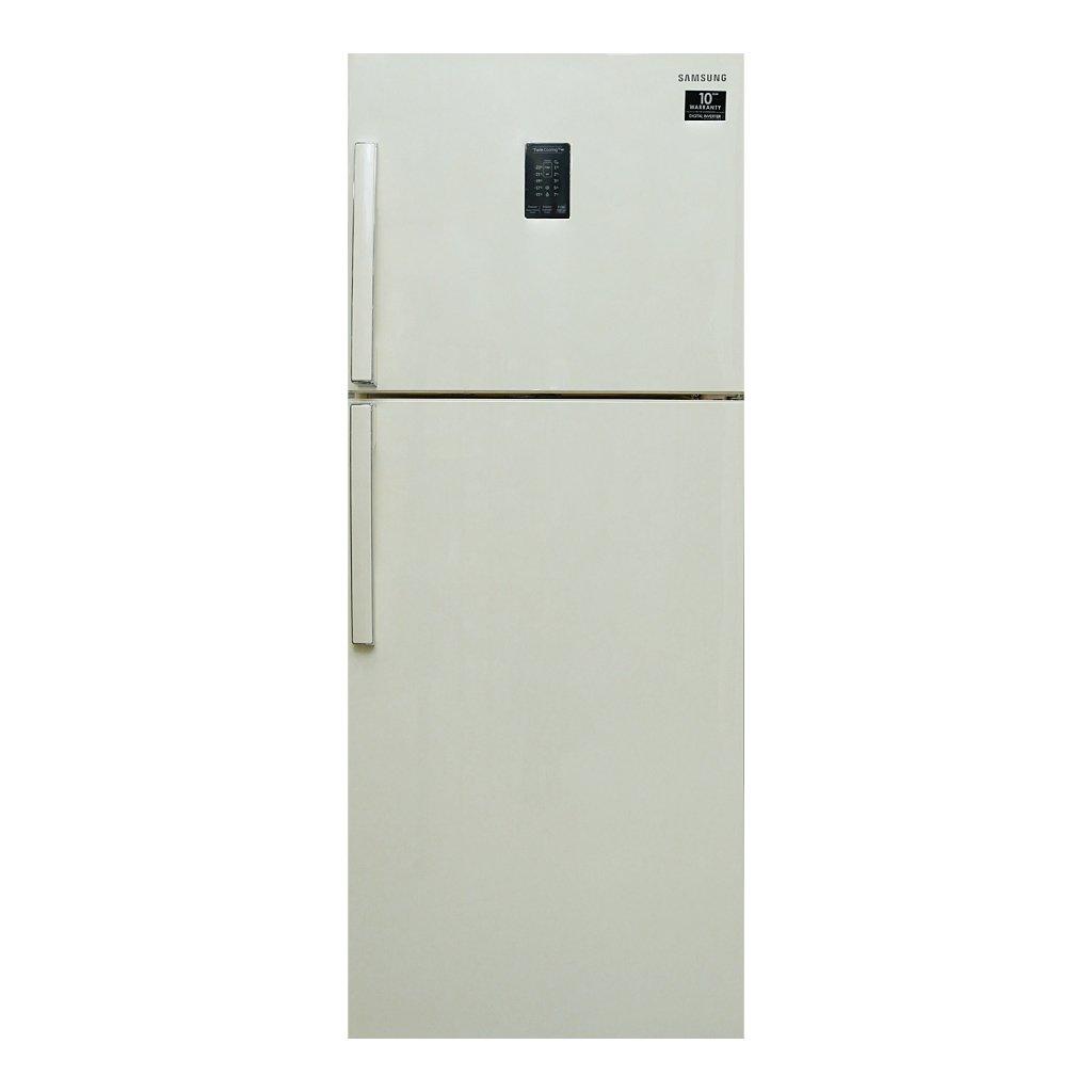 Холодильник Samsung RT35K5440EF