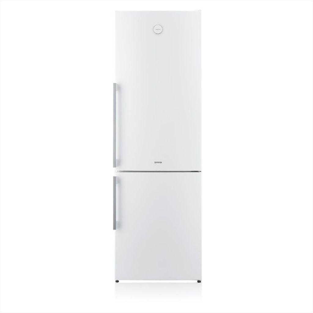 Холодильник GORENJE NRK 61J SY2W 2