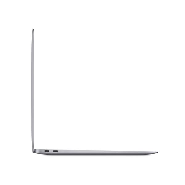 "Ноутбук Apple MacBook Air 13"" 256GB Space Grey 2"